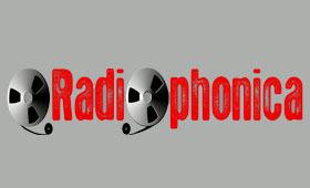Radiophonica live