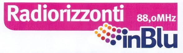 Radiorizzonti live