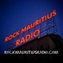 live rock-mauritius-radio