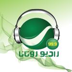 Live rotana-radio-jordan