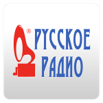 Live russian-radio-moldova