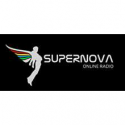 Live SUPERNOVA