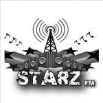 Starz FM live