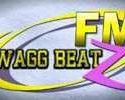 Swagg Beatz FM online