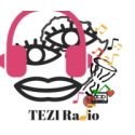 Tezi Radio live