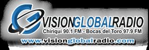 vision-global-radio online