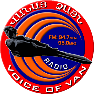 Online voice-of-van live