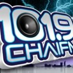 101-9-chai-fm live