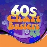 60s-chartbusters live