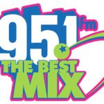 95-1-the-best-mix live
