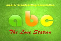 abc-suriname live