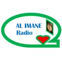 al-imane-radio live