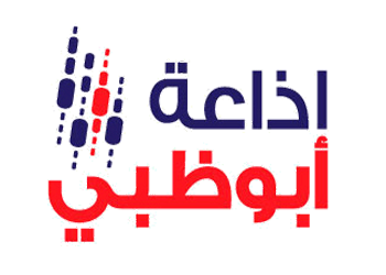 abu-dhabi-radio live
