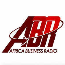 africa-business-radio live