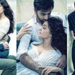 Aishwarya-Ranbir yet again prove that they look HOT together