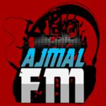 ajmal-fm live