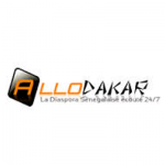 allodakar-radio online