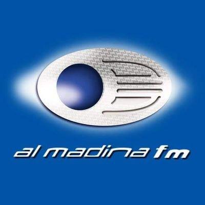 almadina-fm live