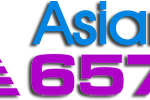asianet-radio live