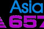 asianet-radio live