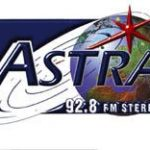 astra-92-8 live