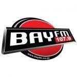 bayfm-107-9 live