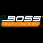 boss-fm-grenada Live