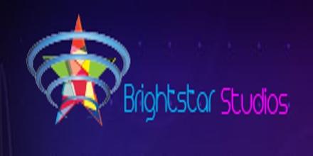 brightstar-studios live