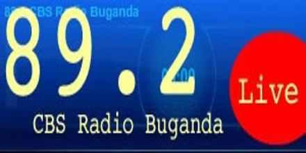 cbs-radio-buganda-89-2 live