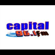 capital-fm-96-1 live