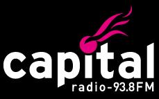 capital-radio live