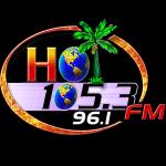 Caribbean Hot FM live