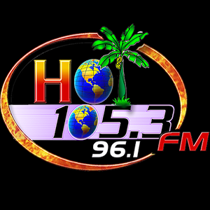 caribbean-hot-fm live