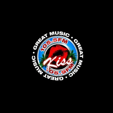 live caribbean-kiss-fm