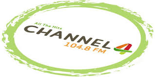channel-4-fm live