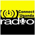 connect-uganda live
