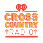 cross-country-radio live