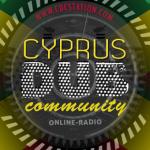 cyprus-dub-community-radio live