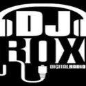 dj-box-radio live