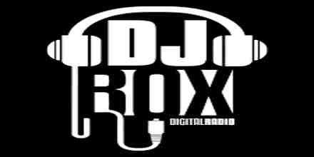 dj-box-radio live
