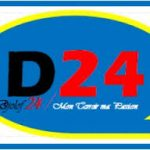 djolof-24 live