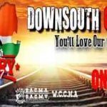 down-south-country-stereo live