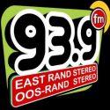 east-rand-stereo live
