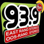 east-rand-stereo live