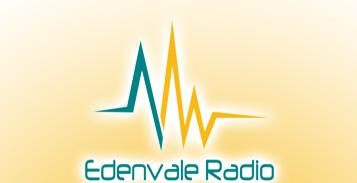 edenvale-radilo live