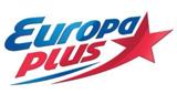 europa-plus-uae live