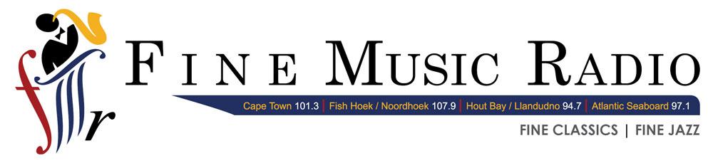 fine-music-radio live