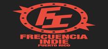 frecuencia-indie-radio live