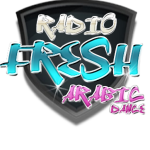 fresh-radio-arabic live
