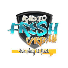 fresh-radio-urban live